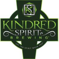 Kindred Spirit logo